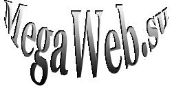 MegaWeb.su